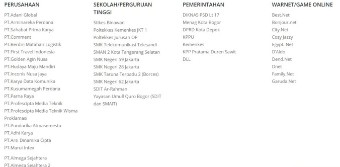 Pinternet_provider_Jakarta_SKINET6jpg