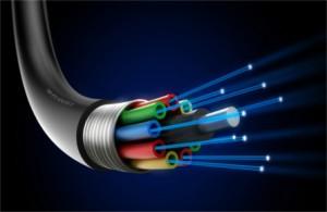 provider internet jakarta